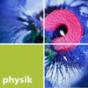 Einführung in die Physik Podcast Download
