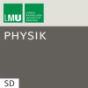 LMU Physik 2 für Chemiker (PN2) SS2016 Podcast Download