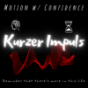 Motion w- Confidence Podcast Download