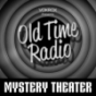 CBS Radio Mystery Theater | Old Time Radio