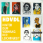 HDVDL Podcast Download