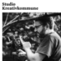 Studio Kreativkommune - Der Fotografie-Podcast