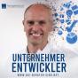 Der Unternehmer Entwickler Podcast Download