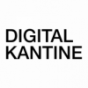 Podcast : Digitalkantine