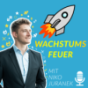 Podcast : Der Wachstumsfeuer Podcast