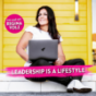 Leadership is a Lifestyle  Führung Recruiting Headhunting Karriere