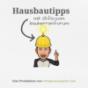 Hausbautipps mit flo.vom.bauherrenforum by fertighausexperte.com Podcast Download