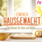 Einfach Hausgemacht Podcast Download