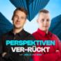 Podcast Download - Folge #15 PODCAST-STAMMTISCH: Leitwolf Podcast - Umgang mit Rückschlägen online hören
