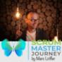 Podcast Download - Folge Was ist der Unterschied zwischen klassischem und agilem Projektmanagement? online hören