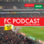 FC-Podcast Podcast Download