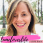 lumeloveslife Podcast Download