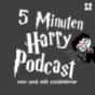 5 Minuten Harry Podcast von Coldmirror