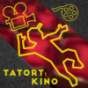 Tatort: Kino Podcast Download