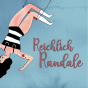 Reichlich Randale Podcast Download