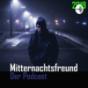 Mitternachtsfreund Podcast Download