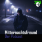 Mitternachtsfreund Podcast Download