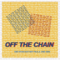 Podcast : Off the Chain