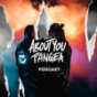 About You Pangea Podcast Download