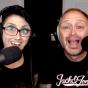 Rabaukendisko - der Podcast zur Sendung auf (((EBM Radio))) Podcast Download