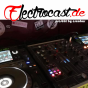 Podcast : Electrocast present by Escobar