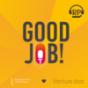 Good Job! Podcast Download