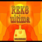 ReksUltima Gaming mit Leidenschaft Podcast Download