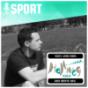 Hellweg Radio trifft ... der lokale Sportpodcast im Kreis Soest