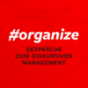 Gespräche zum diskursiven Management Podcast Download