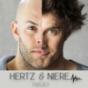 Hertz & Niere Podcast Download