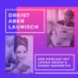 DREIST ABER LAUNISCH Podcast Download