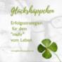 Glückshäppchen Podcast Download