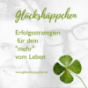 Podcast Download - Folge Über Willenskraft, Motivation und Überforderung online hören