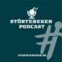 Störtebeker Backstage Podcast Download