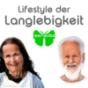 Auf der Suche nach dem Jungbrunnen Podcast Download
