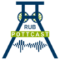 RUB Pottcast Podcast Download