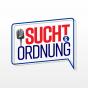 Sucht und Ordnung Podcast Download