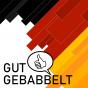 Podcast : gutgebabbelt