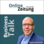 Podcast Download - Folge Interview: Dr. Jürgen Cramer online hören