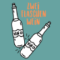 Zwei Flaschen Wein Podcast Download
