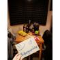Kellergespräche Podcast Download