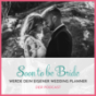 Soon to be Bride Podcast Download
