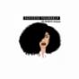 Persönlichkeitsentwicklung- Warum ich blogge & wer ich bin! Podcast Download