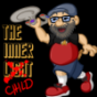 The Inner Child Podcast Download