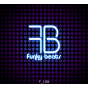 funkyBeats Podcast Download