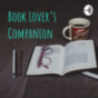 Book Lover's Companion Podcast Download