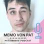 Memo von Pat Podcast Download