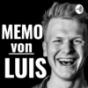 MEMO von LUIS Podcast Download