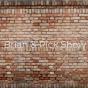 Bricks - Raptalk Podcast Download