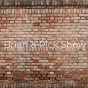 Podcast : Bricks
